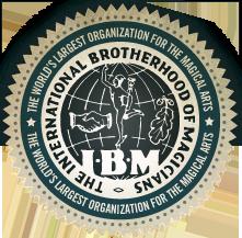 IBMfreigestellt