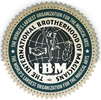 IBM Kai Hildenbrand