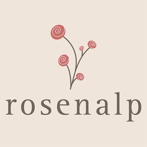 Hotel Rosenalp Zauberkunst Hildenbrand