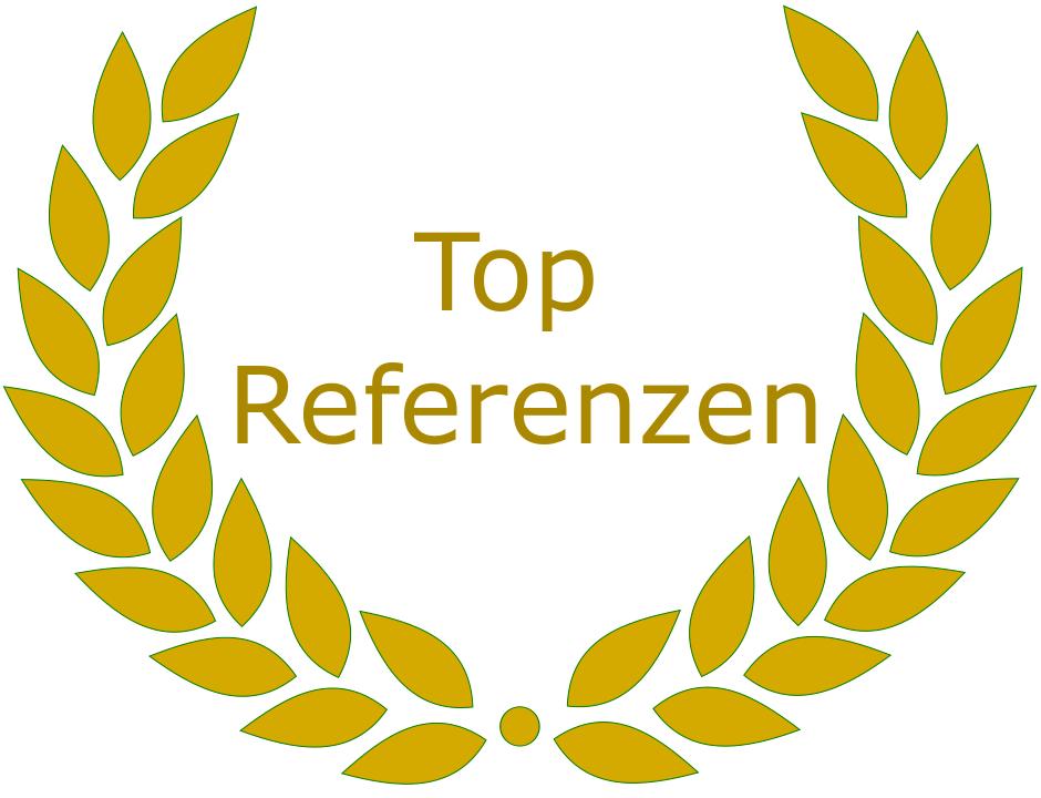 Zauberkunst Kai Hildenbrand Top Referenzen