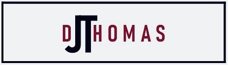 Zauberkunst Kai Hildenbrand-DJ Thomas